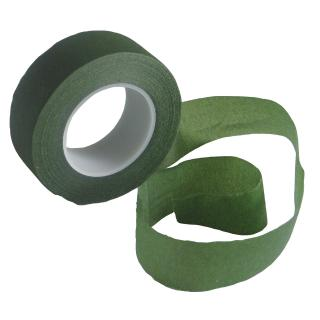 Taśma maskująca zielona