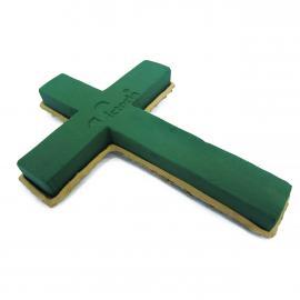 Krzyż BIO