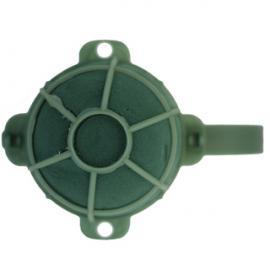 Żółwik Midi Clip